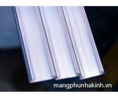 Công ty nhập khẩu thanh nẹp và zic zắc cài nhà kính, công ty sản xuất thanh nẹp nhà kính,công ty nhập khẩu vật tư nhà kính