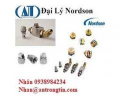 Thiết bị phun keo nordson 1069250