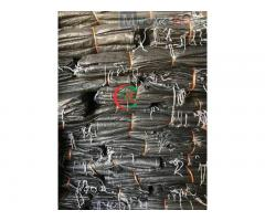 Xưởng sản xuất bao dứa rẻ, bán bao tải dứa - Tuấn Long