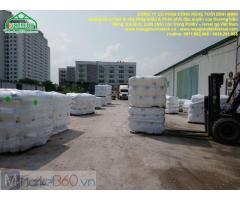 Nhà nhập khẩu và phân phối độc quyền màng nhà kính Israel tại Việt Nam,công ty nhập khẩu màng israel