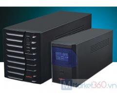 Bộ lưu điện UPS ZLpower ZL1000; ZL15000