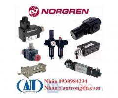 Bộ điều chỉnh khí nén Norgren
