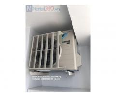 Địa chỉ lắp máy lạnh multi giá cực rẻ - Nhà cung cấp uy tín nhất