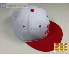 Nơi Chuyên cung cấp và thiết kế nón may nón, cung cấp nón giá rẻ, thiết kế nón giá rẻ,
