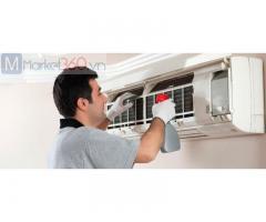 Sửa máy lạnh quận 4 tại Limosa