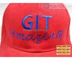 Xưởng may nón giá rẻ, cung cấp nón du lịch, in nón du lịch, may nón du lịch giá rẻ, cung cấp mũ nón du lịch