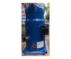 Lắp đặt, cung ứng block lạnh Copeland 9 hp ZB66KQ-TFD-550