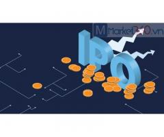 Thương vụ bạc tỷ mang tên IPO ( cổ phiếu được chào bán trước công chúng lần đầu tiên ).