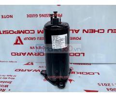 Lắp đặt, cung ứng block lạnh Panasonic 1,5 hp 2K22C225ANA