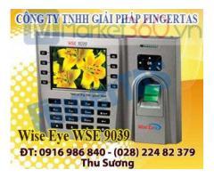 Máy chấm công thẻ cảm ứng điều khiển cửa ra vào SC405 giá siêu rẻ