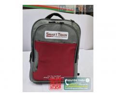 Gia công balo túi xách số lượng lớn tại tphcm,cung cấp balo túi xách quà tặng,cung cấp balo túi xách quảng cáo