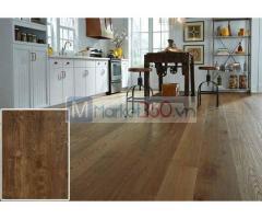 Sàn gỗ cao cấp DREAM LUX N68-79