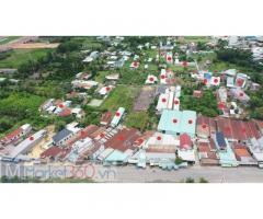 Bán đất xây trọ gần KCN Trảng Bàng thị xã Trảng Bàng