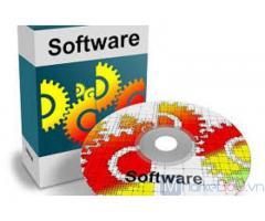 Phần mềm quản lý cho thuê xe ô tô
