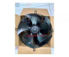 Bán quạt dàn lạnh, dàn nóng đường kính cánh 400mm (220v/380v)