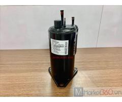 Lắp đặt, cung ứng block lạnh Panasonic 1 hp 2P15S225ANA