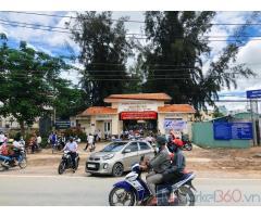 Đất Trung Tâm Thị Xã Trảng Bàng Tây Ninh