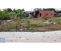 Cần bán đất ngay trung tâm thị xã Trảng Bàng tp Tây Ninh