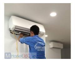 Máy lạnh treo tường Mitsubishi Heavy chất lượng tốt nhất