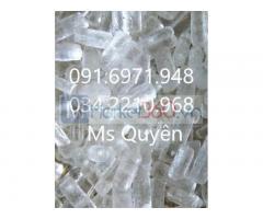 Na2S2O3 99%, sodium thiosulphate Ấn Độ khử chlorin giá sỉ tại kho