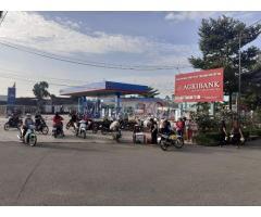 Đất Xây Trọ Quốc Lộ 22 Liền Kề KCN Trảng Bàng Tây Ninh