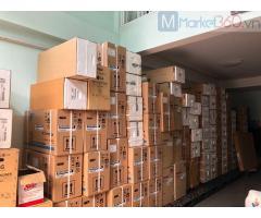 Đại lý bán máy lạnh treo tường - Thành Đạt