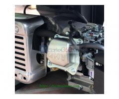 Máy phát điện chạy xăng 2.8kW Hyundai HY30CLE