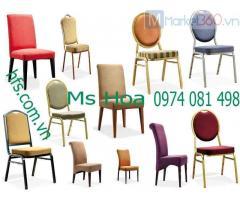 Bàn tròn Oblong, bàn IBM, bàn ghế nhà hàng khách sạn giá tốt