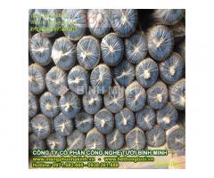 Màng phủ nông nghiệp hà nội, màng phủ ni lông, màng phủ nông nghiệp