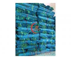 Cơ Sở Sản Xuất Bao PP Dệt, bán bao bì pp dệt - Tuấn Long