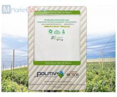 Lưới chắn côn trùng, lưới chắn côn trùng tại hà nội,lưới chắn côn trùng trồng rau sạch,lưới chống côn trùng