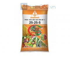 Bao pp dệt đựng bột mì, xưởng sản xuất bao pp dệt giá rẻ