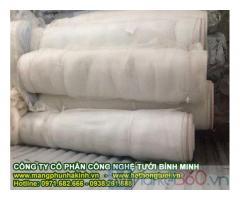 Báo giá lưới chắn côn trùng thái lan, giá lưới chắn côn trùng tại hà nội
