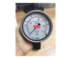 Ưu điểm nổi bật của đồng hồ lực suất Wika mới nhất-15.04