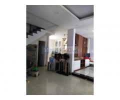 Bán nhà gần bệnh viện quận Tân Phú 68m2 giá 4tỷ6