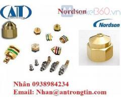 Lọc keo nordson 1007373