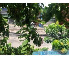 Kẹt tiền kinh doanh bán nhanh căn nhà Khuông Việt 70m2 giá 5tỷ