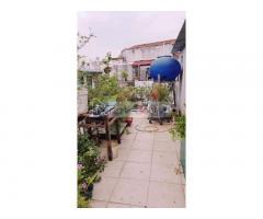 Bán nhà chia tài sản đường Thoại Ngọc Hầu gần UB Quận 68m2 giá 4tỷ8