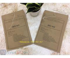 Tìm nhân viên kinh đoanh, tuyển thiết kế in ấn tại Hà Nội