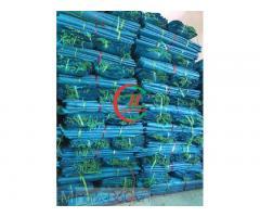 Công ty sản xuất bao dứa, bán bao dứa xanh giá rẻ nhất