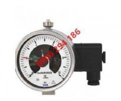 Lưu ý khi chọn đồng hồ áp suất Wika mới nhất tháng 5