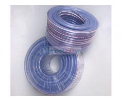 Ống nhựa lõi thép chính hãng giá rẻ