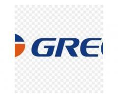 Báo giá bán và lắp đặt máy lạnh Gree 2021 - Thành Đạt