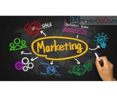 Tại sao nên học Digital marketing?