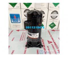 Cung cấp và phân phối block copeland 5,5hp ZP67KCE giá tốt