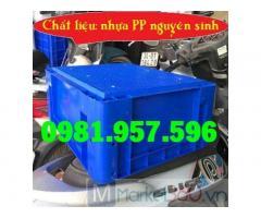 Thùng nhựa bắt vít, thùng nhựa khoan lỗ, hộp nhựa khoan vít