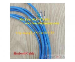 Cáp mạng LAN UTP, FTP