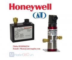 Cảm biến áp suất honeywell