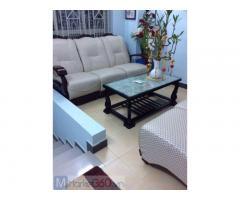 Cho thuê căn hộ chung cư ở gần biển Nha Trang