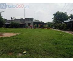 Đất Quốc Lộ 22, Thị Xã Trảng Bàng Tây Ninh